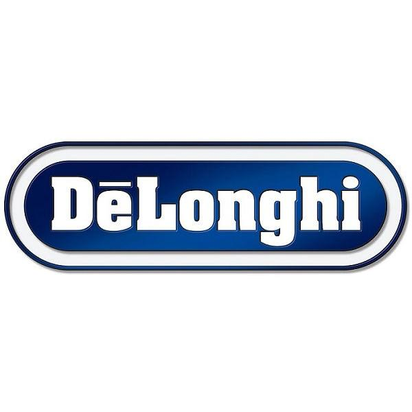 Referentie Delonghi