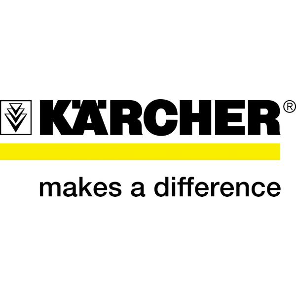 Referentie Karcher