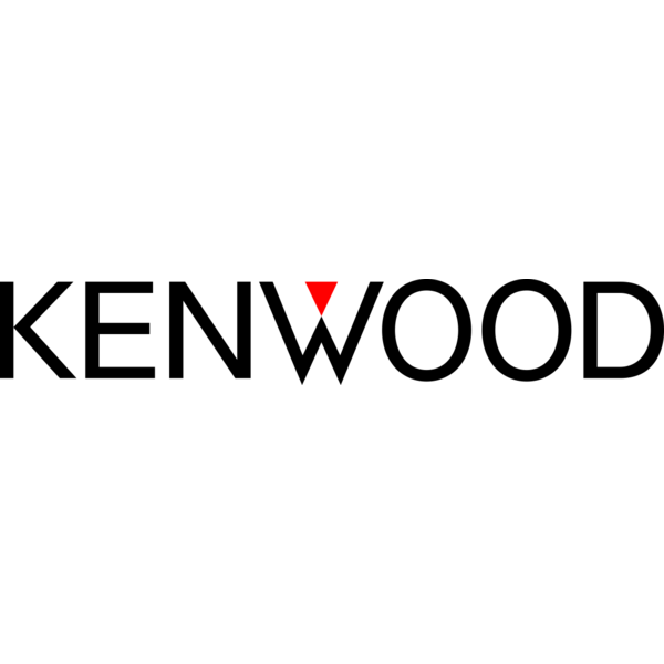 Referentie Kenwood