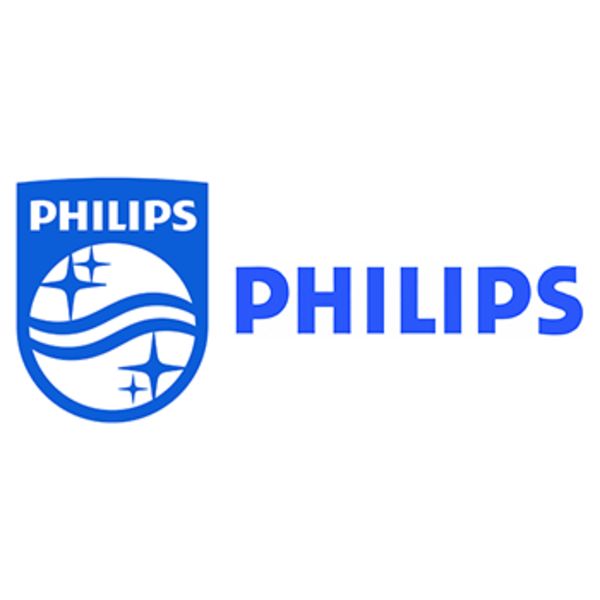 Referentie Philips